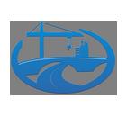 Лого www.SiteHere.ru